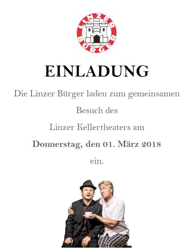 Einladung_Kellertheater_1_1