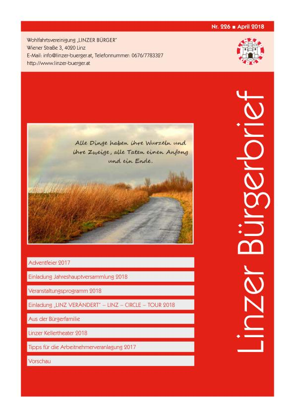 Buergerbrief_April_2018pdf_1