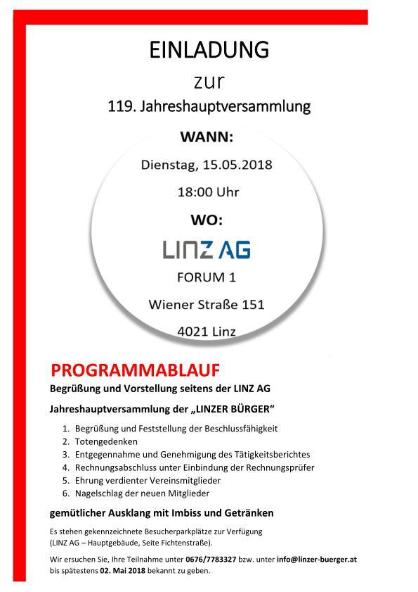 Einladung_JHV_2018